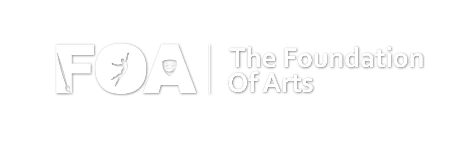 The Foundation of Arts