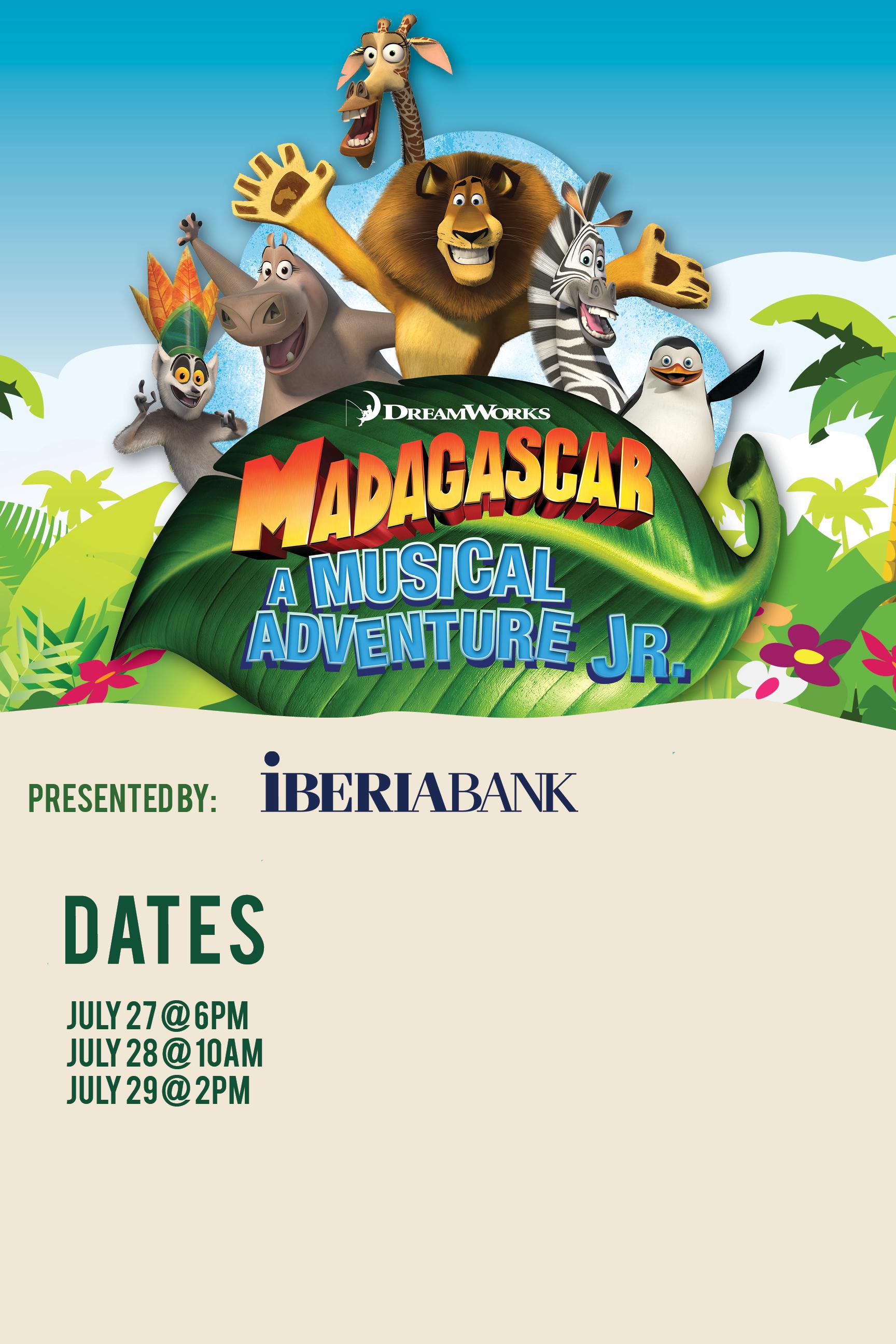 MadagascarNEW (1)