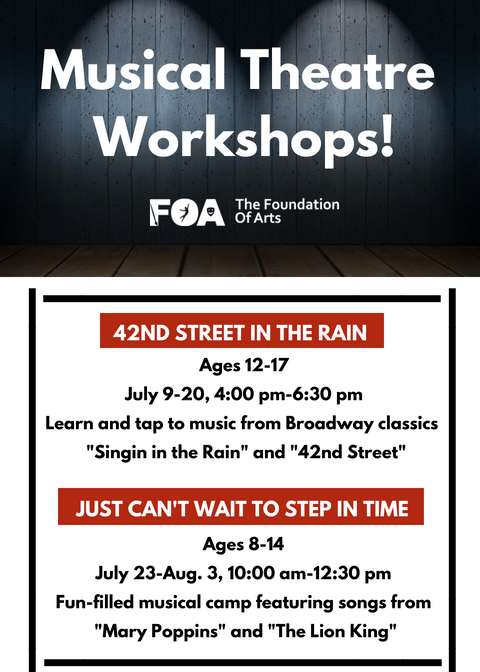 musical theatre workshops! (1).png