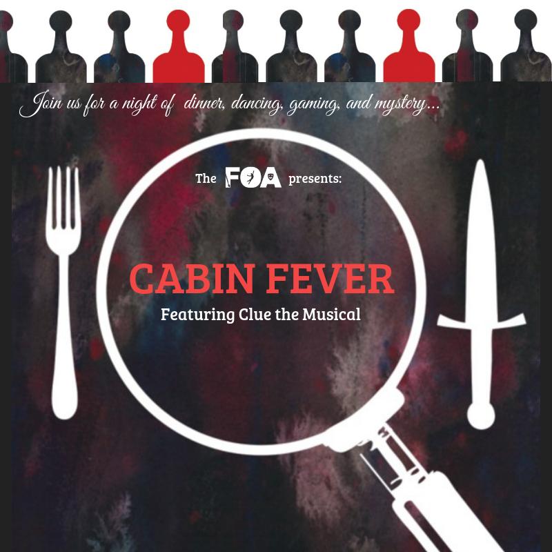 cabin fever 2 (1).png