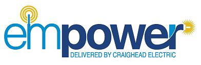 empower logo 2