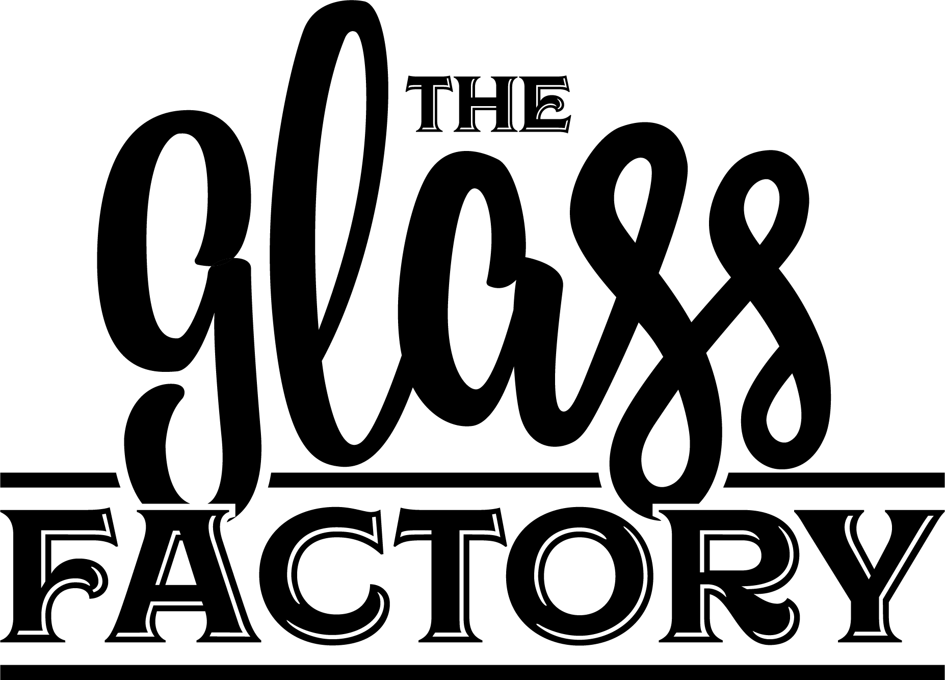 Glass Factory Logo_NEW