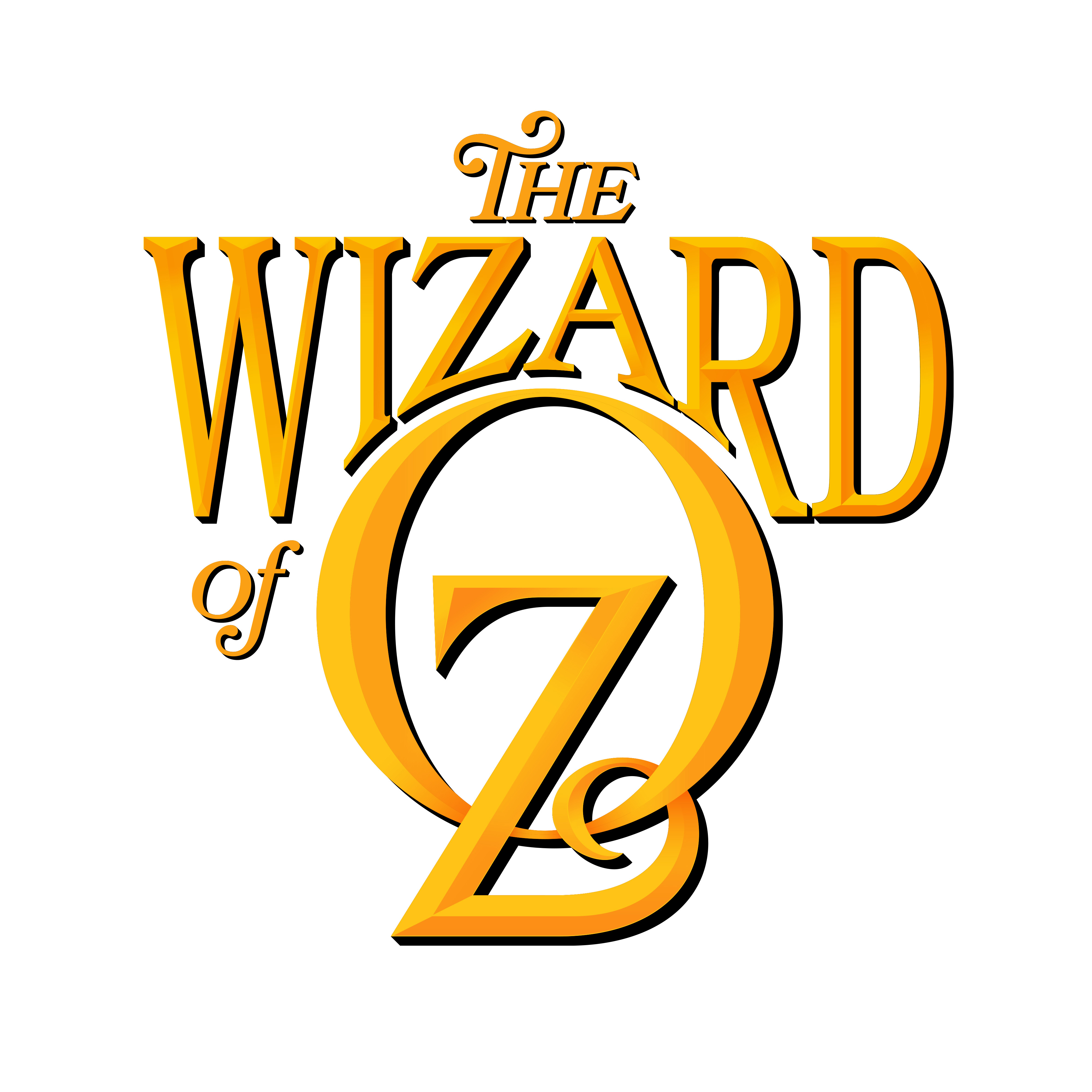 TheWizardOfOz-Logo-Bevel-Dark-Shadow